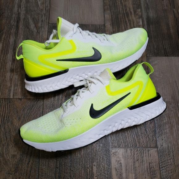 Nike Shoes | Nike Odyssey React Volt